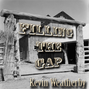 Filling the Gap CD art